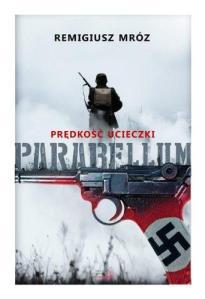 parabellum-01